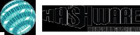 Hashware